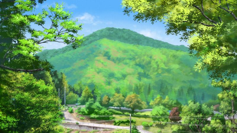 f:id:FutagawaNico:20190414214520p:plain