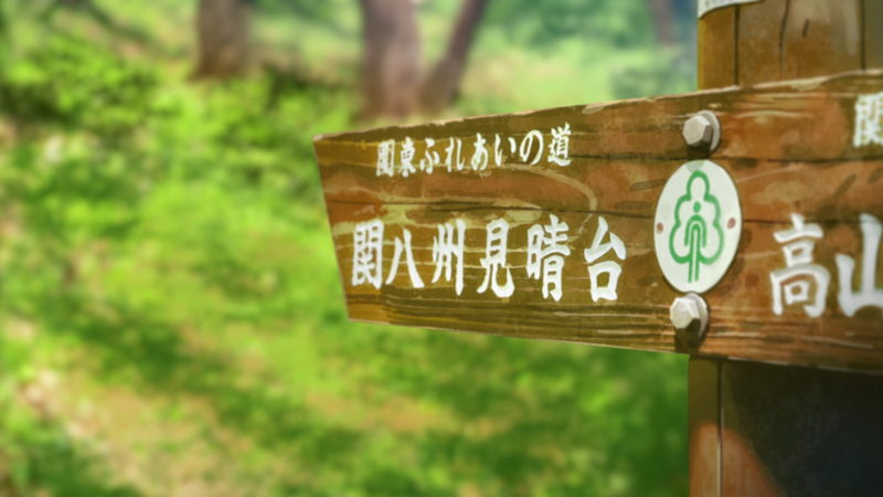 f:id:FutagawaNico:20190418074427p:plain