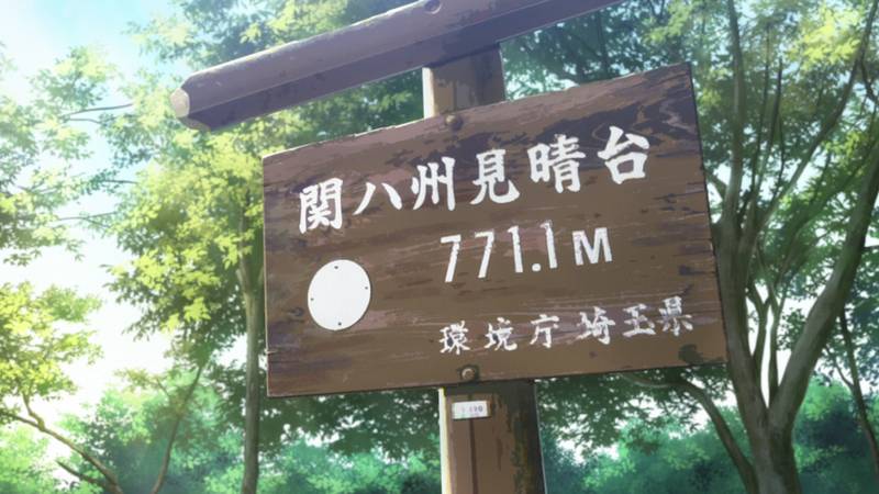 f:id:FutagawaNico:20190418074613p:plain