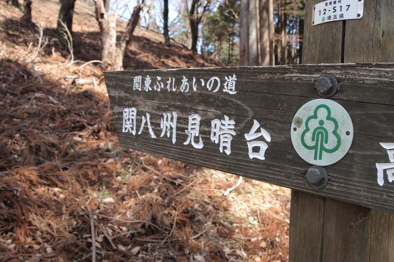 f:id:FutagawaNico:20190420192627j:plain
