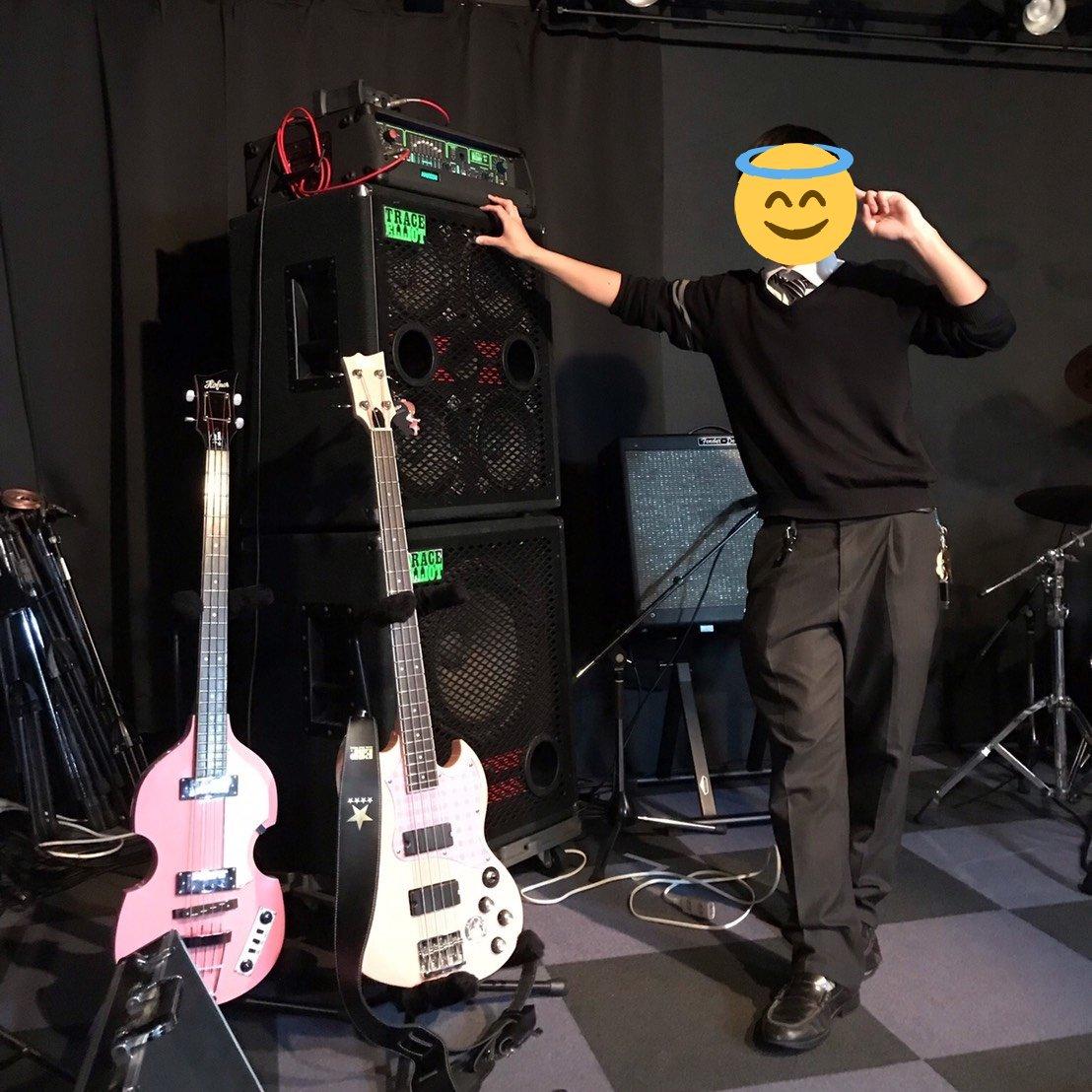 f:id:FutagawaNico:20190707223426j:plain
