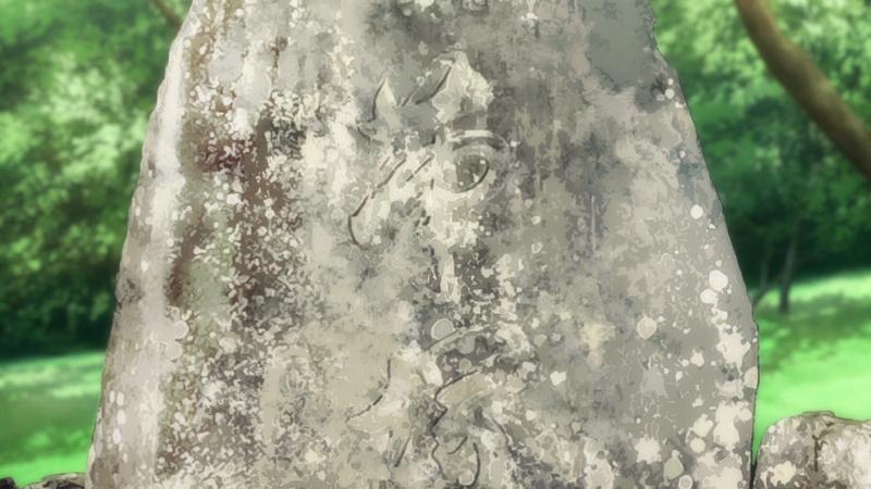 f:id:FutagawaNico:20190809002806p:plain