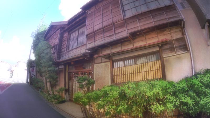 f:id:FutagawaNico:20190809003059p:plain