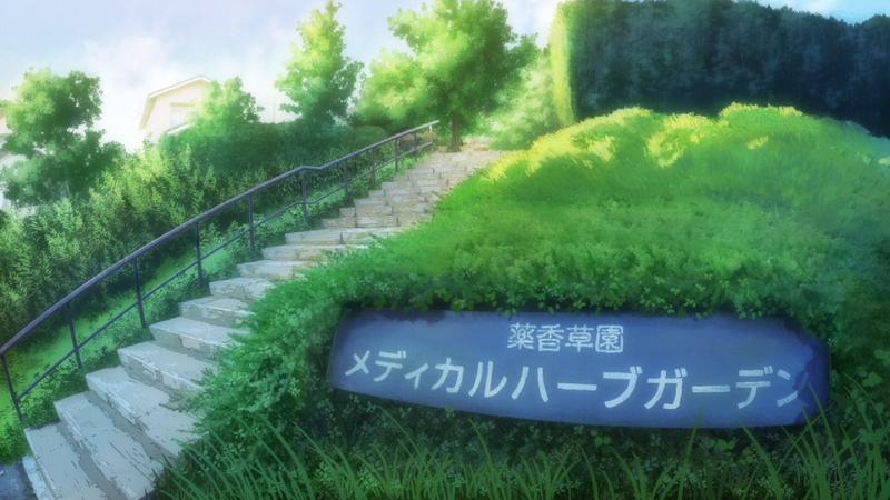 f:id:FutagawaNico:20190809003804p:plain