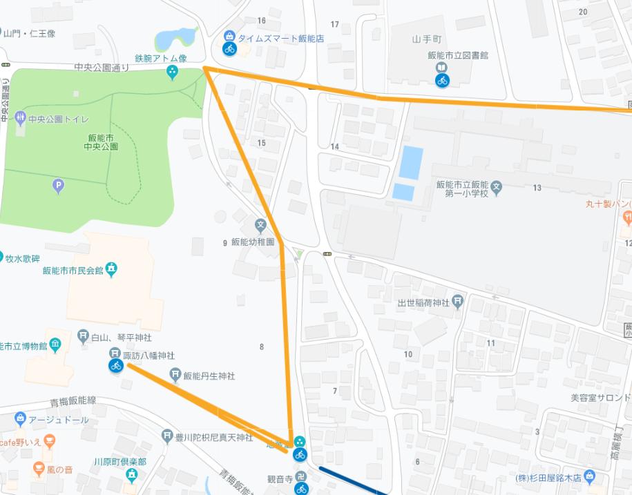 f:id:FutagawaNico:20190809014710p:plain
