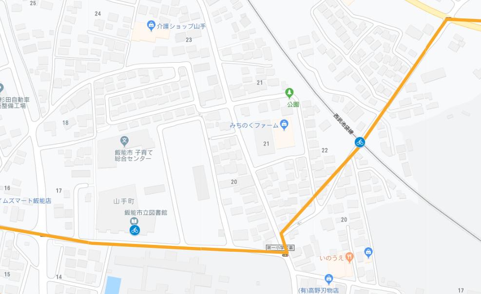 f:id:FutagawaNico:20190809020354p:plain