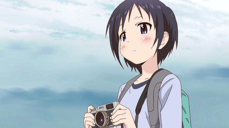 f:id:FutagawaNico:20190813195150p:plain