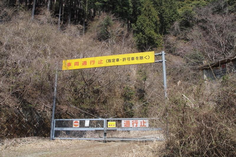 f:id:FutagawaNico:20191124002052j:plain
