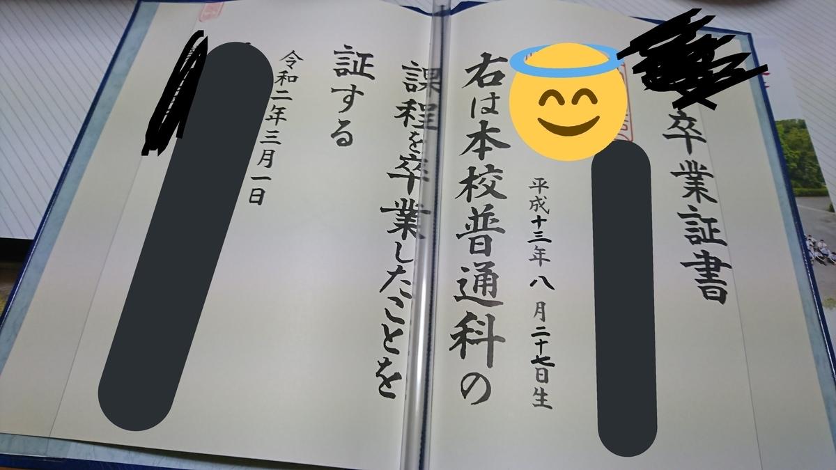 f:id:FutagawaNico:20200313223323j:plain