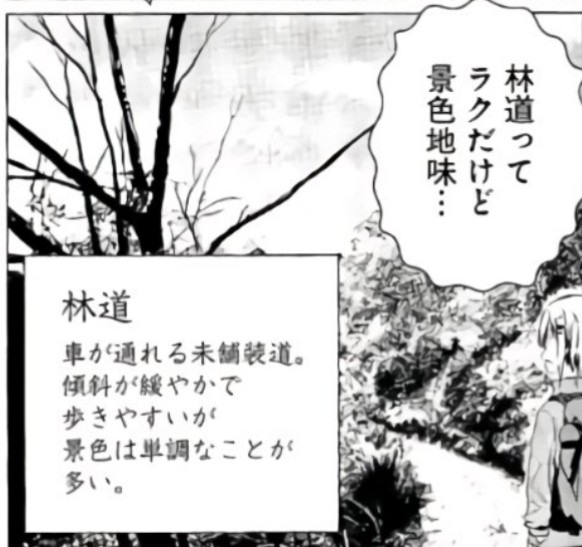 f:id:FutagawaNico:20200708201500j:plain