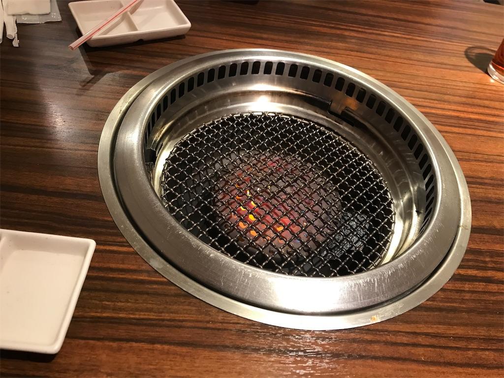 f:id:Futomenokachan:20181218175831j:image
