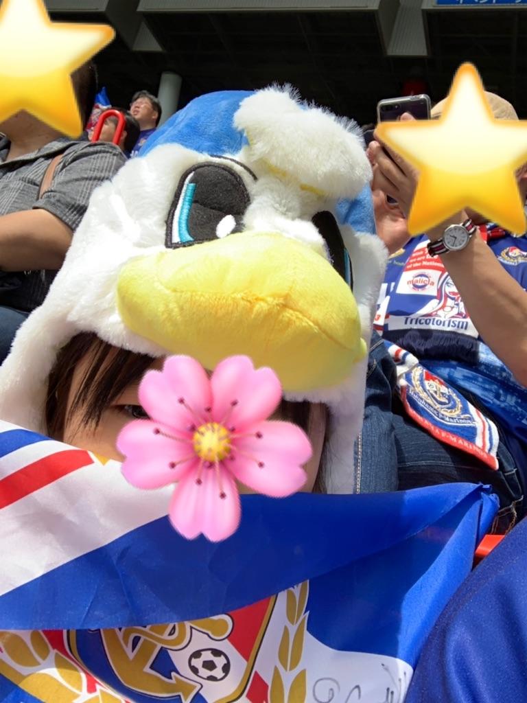 f:id:Futomenokachan:20190518203320j:image