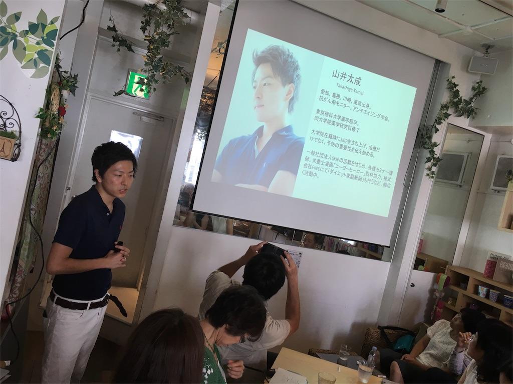 f:id:Fuyuchan:20160807163820j:image