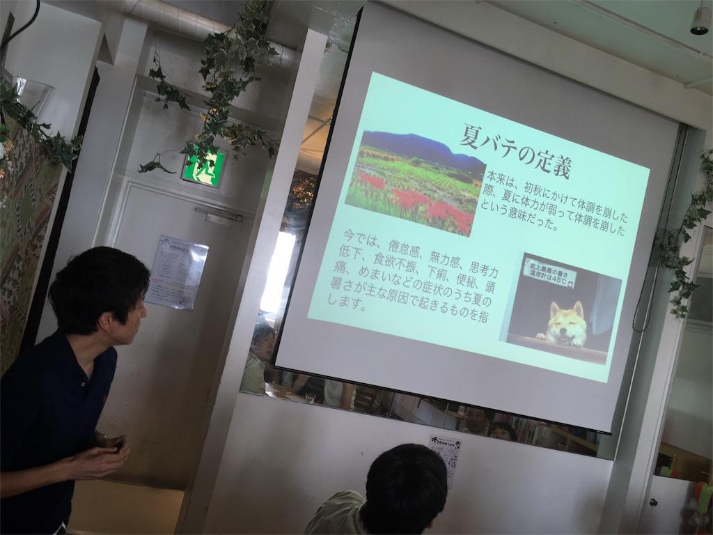 f:id:Fuyuchan:20160807163835j:image