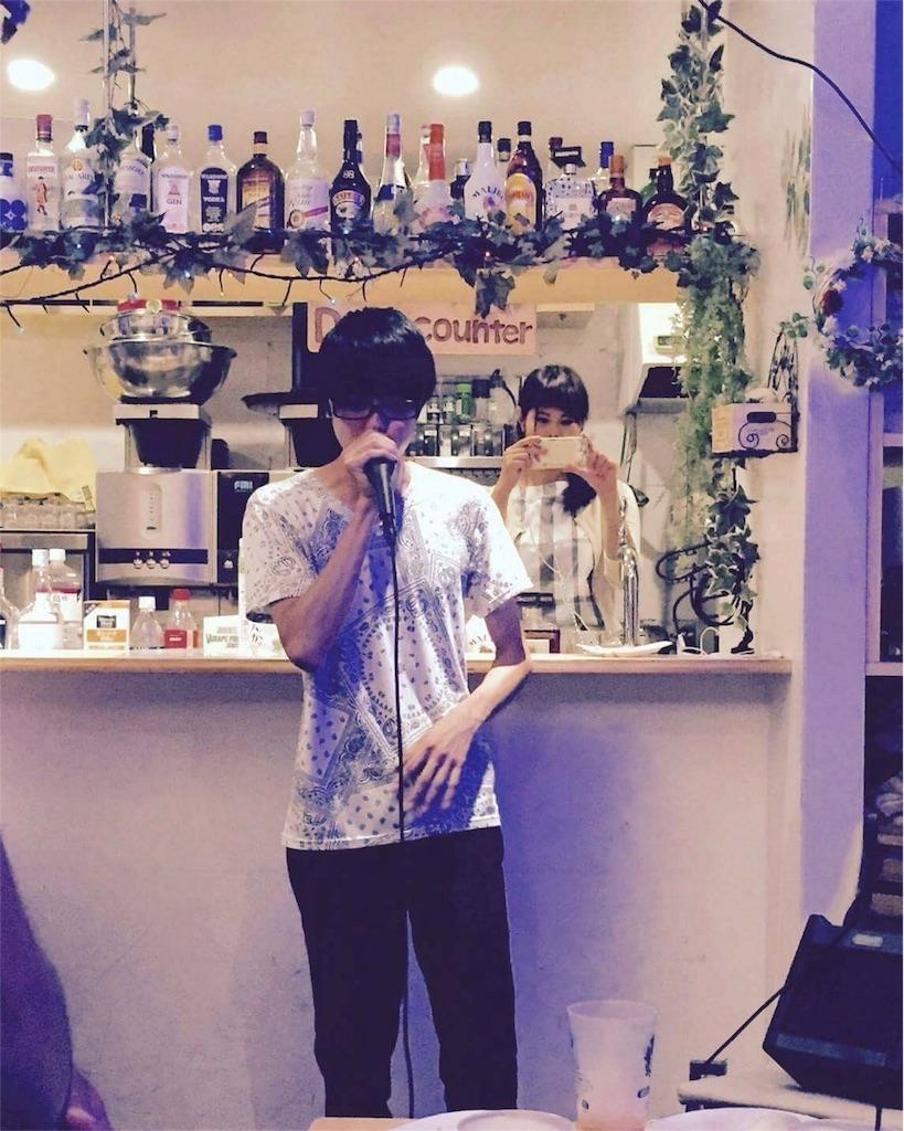 f:id:Fuyuchan:20160808164657j:image