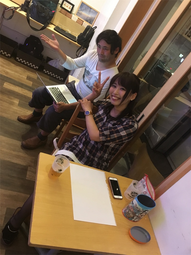 f:id:Fuyuchan:20160809120350j:image