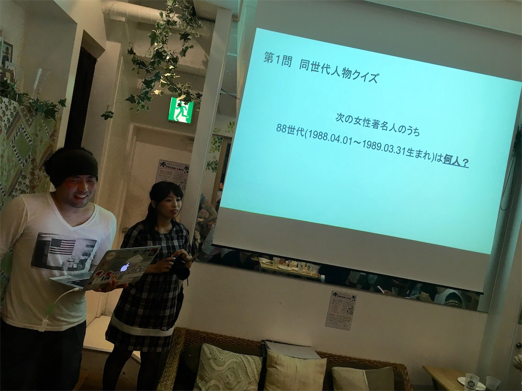 f:id:Fuyuchan:20160809120428j:image
