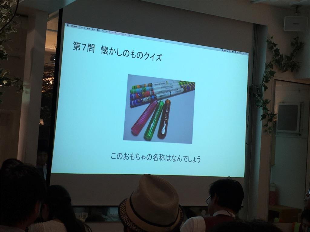 f:id:Fuyuchan:20160809120448j:image