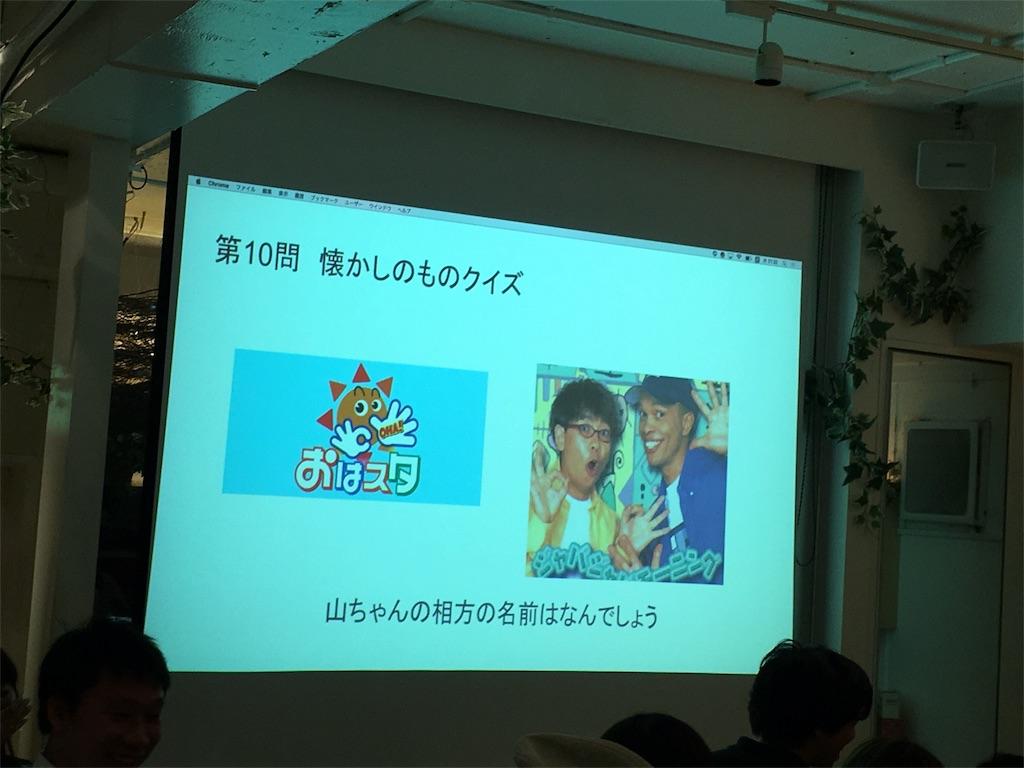 f:id:Fuyuchan:20160809120456j:image