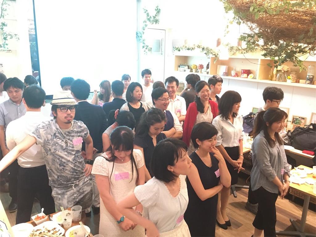 f:id:Fuyuchan:20160809120520j:image
