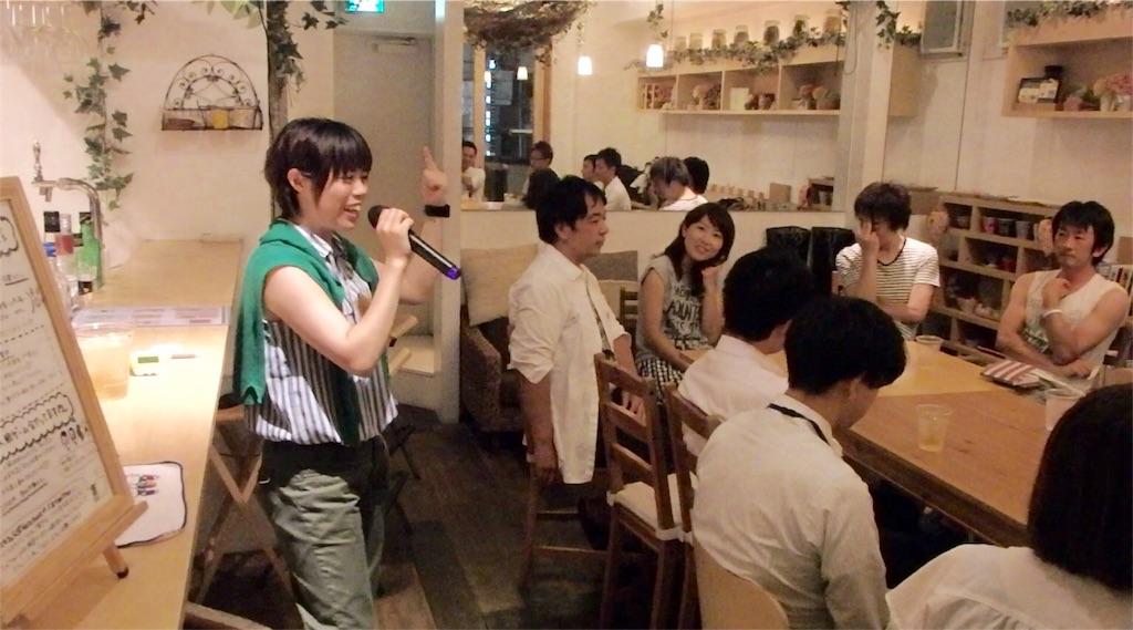 f:id:Fuyuchan:20160810204454j:image