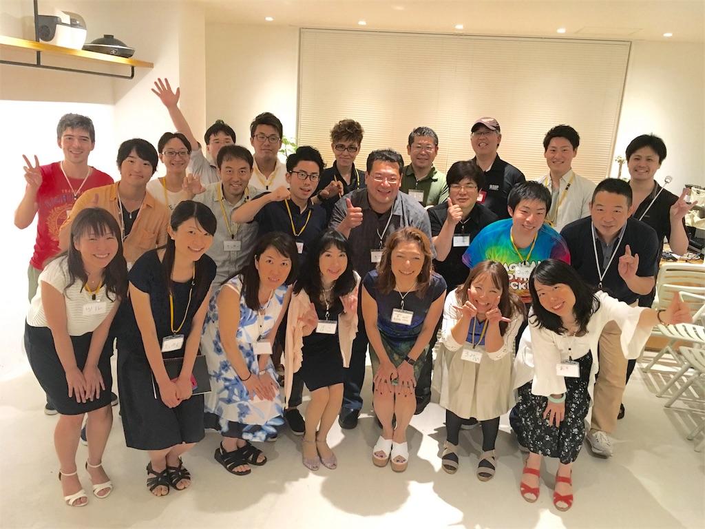 f:id:Fuyuchan:20160812162203j:image