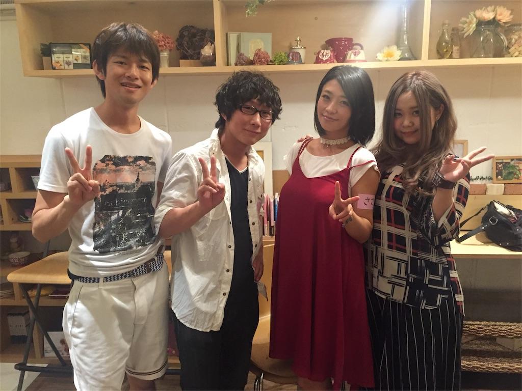 f:id:Fuyuchan:20160827043716j:image