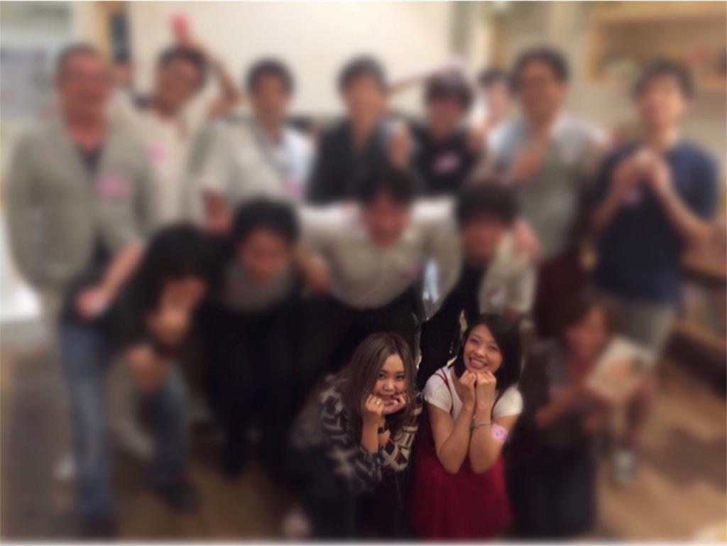 f:id:Fuyuchan:20160827043744j:image