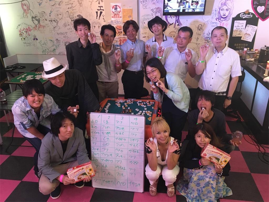 f:id:Fuyuchan:20160830014816j:image