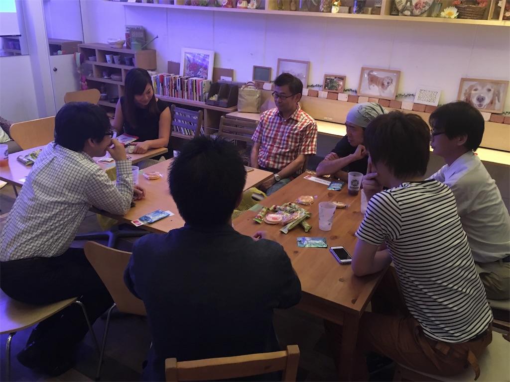 f:id:Fuyuchan:20160908202151j:image