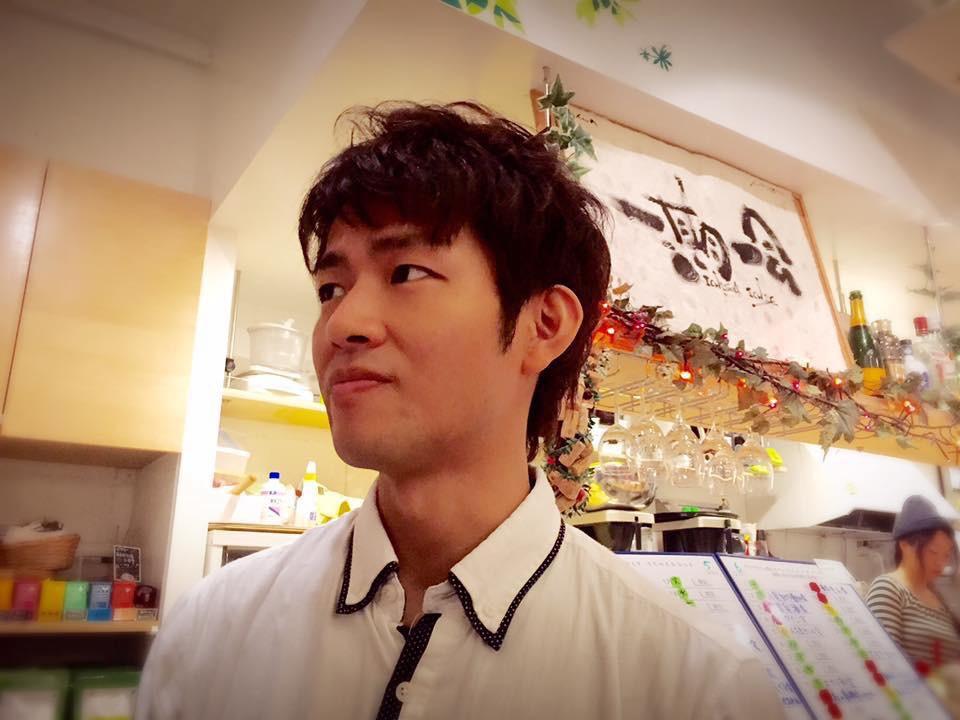 f:id:Fuyuchan:20160922192044j:plain
