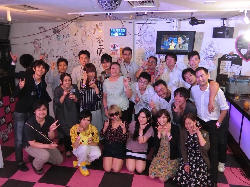 f:id:Fuyuchan:20160928223353j:plain