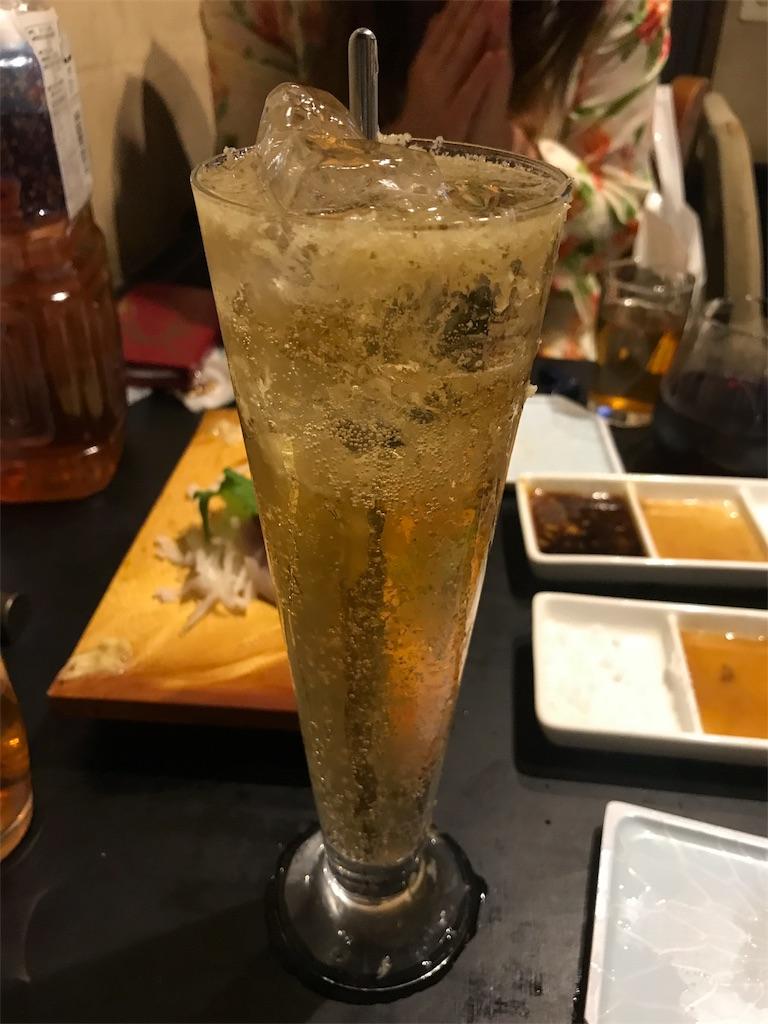 f:id:Fuyuchan:20170525013545j:image