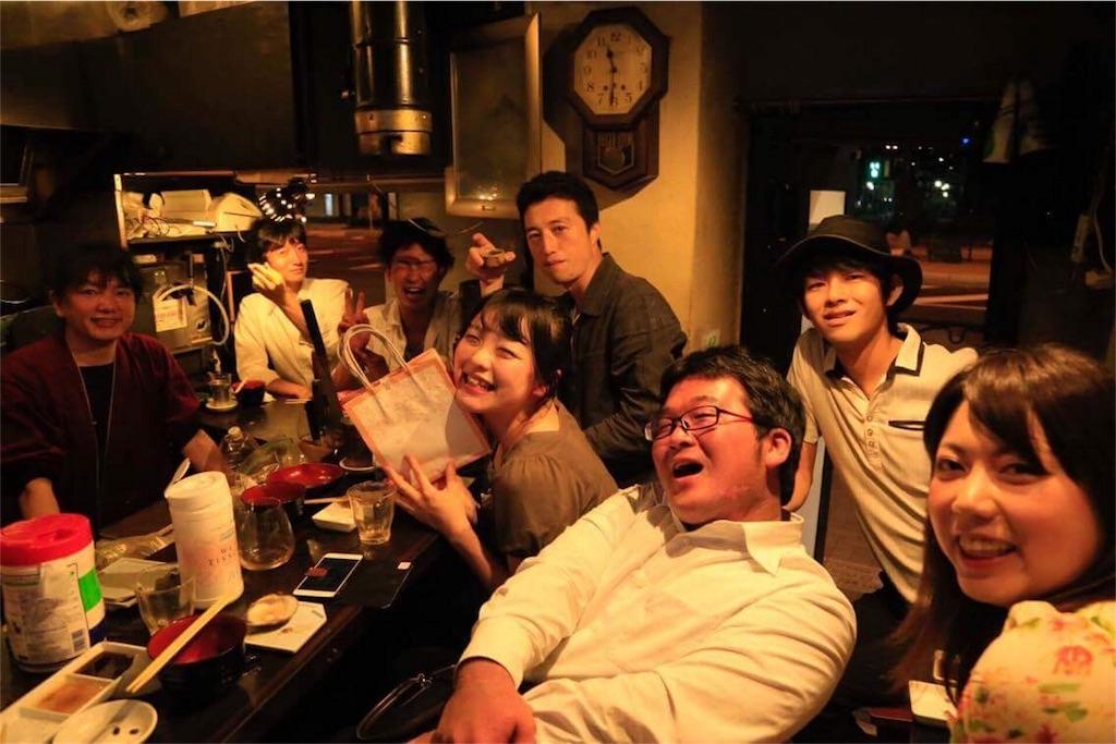 f:id:Fuyuchan:20170525013817j:image