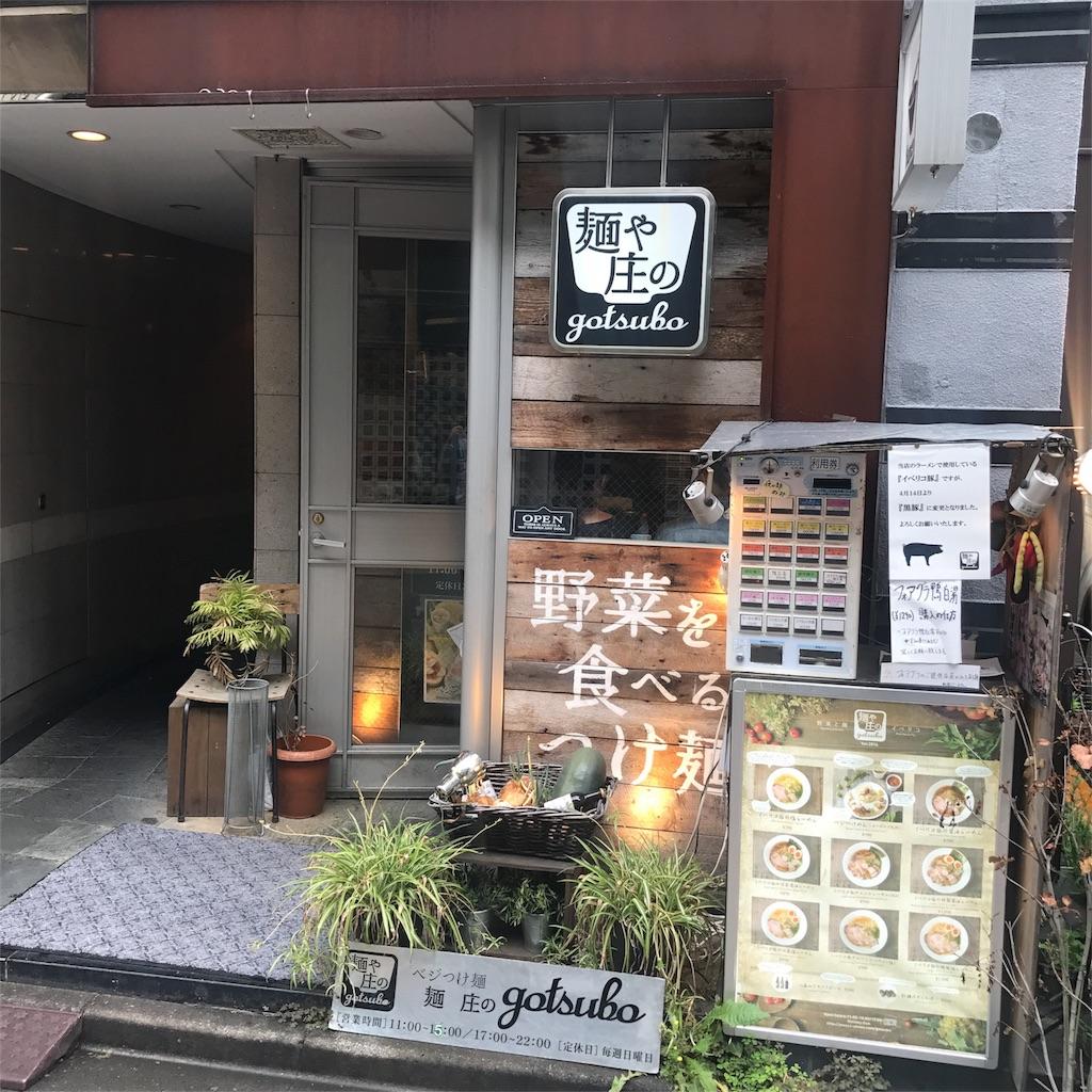 f:id:Fuyuchan:20170525131256j:image