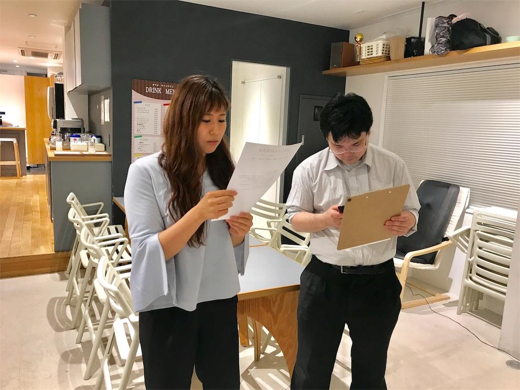 f:id:Fuyuchan:20170601161416j:image