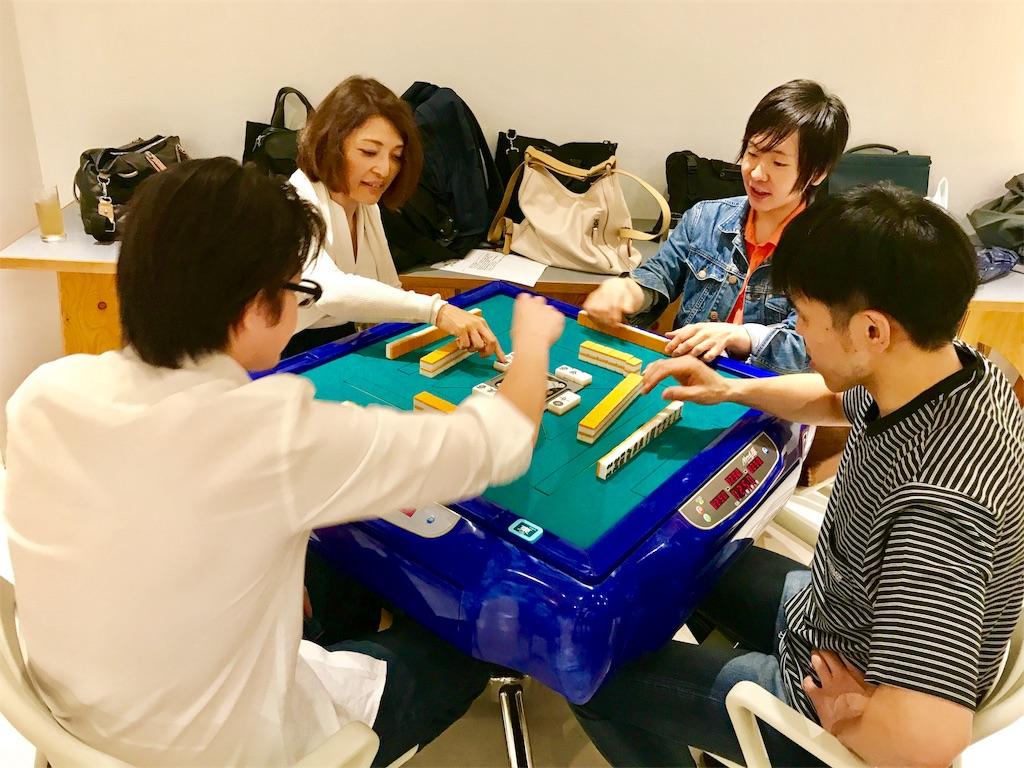 f:id:Fuyuchan:20170601161541j:image