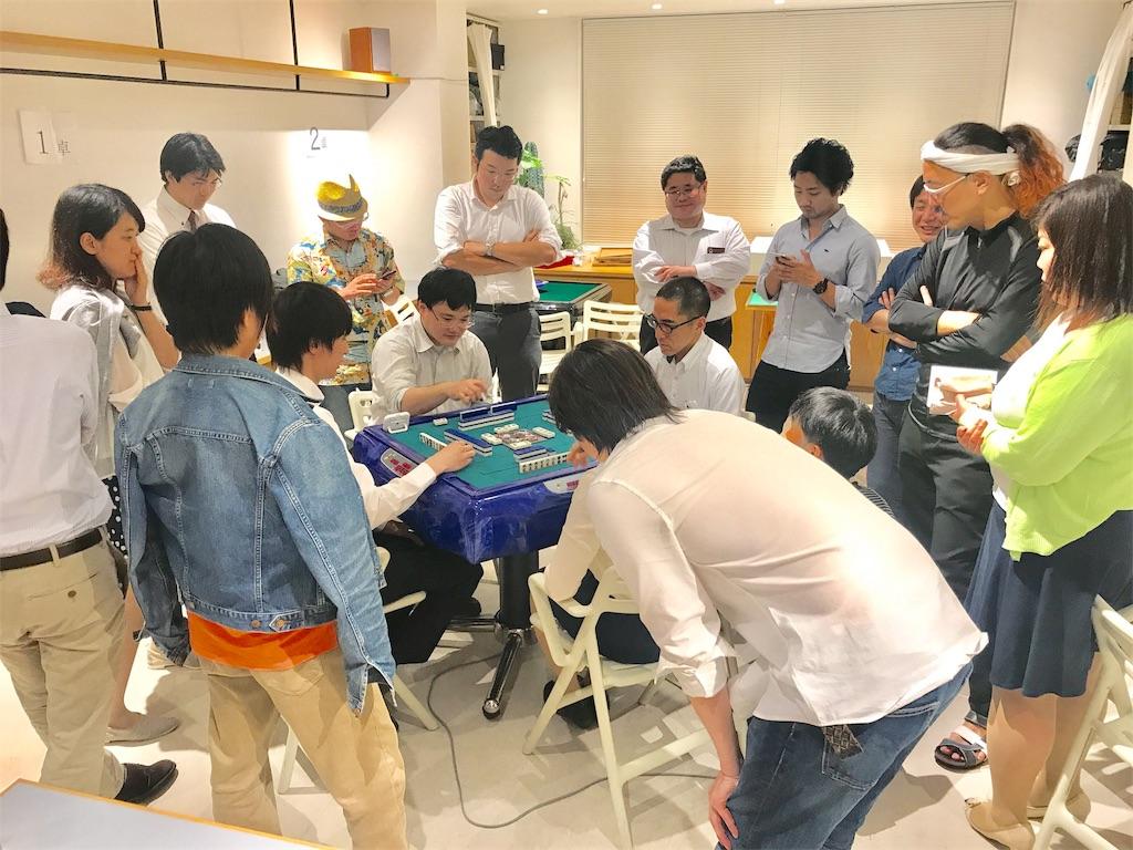 f:id:Fuyuchan:20170601162058j:image