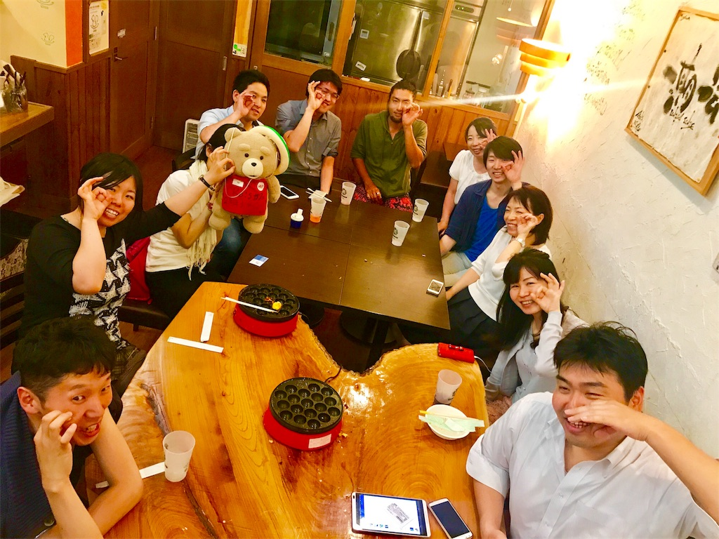 f:id:Fuyuchan:20170602164338j:image