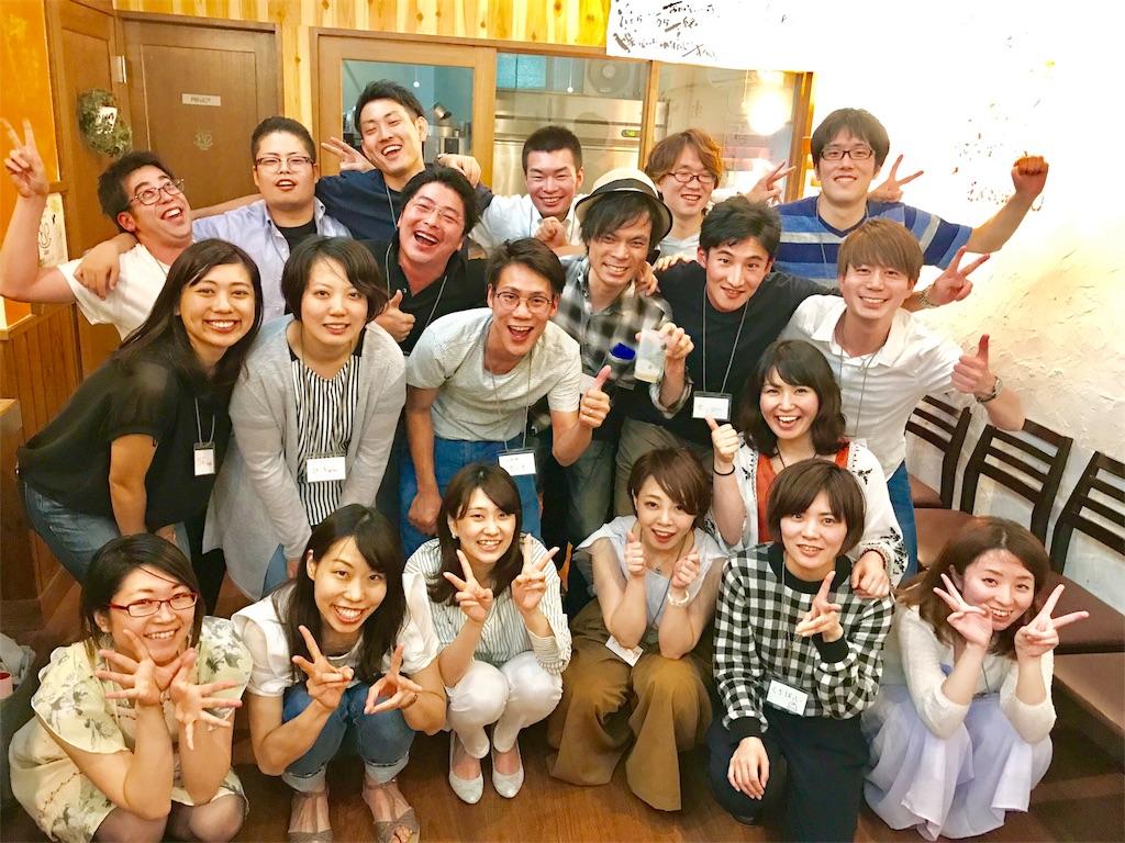 f:id:Fuyuchan:20170611164424j:image