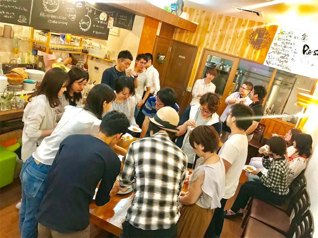 f:id:Fuyuchan:20170611165500j:image
