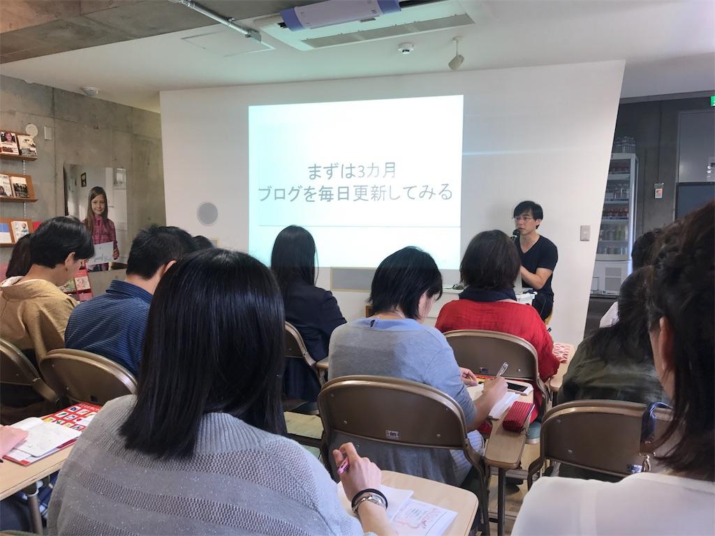 f:id:Fuyuchan:20170611203448j:image