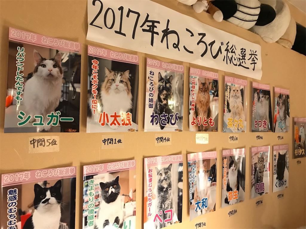 f:id:Fuyuchan:20170615183424j:image