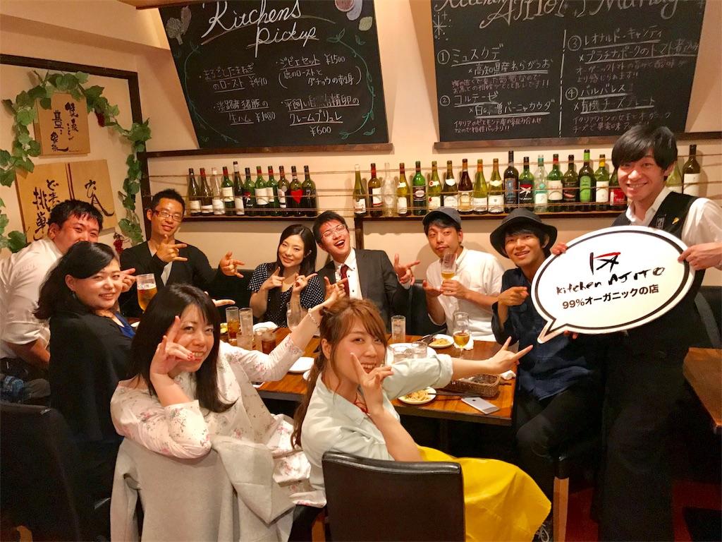 f:id:Fuyuchan:20170615183514j:image
