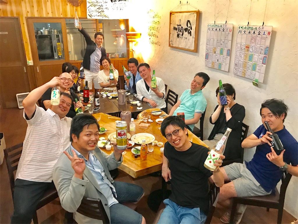 f:id:Fuyuchan:20170618172322j:image