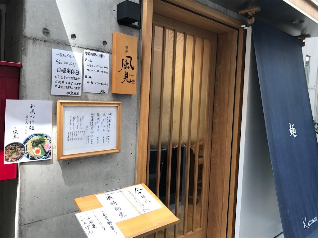 f:id:Fuyuchan:20170621001442j:image