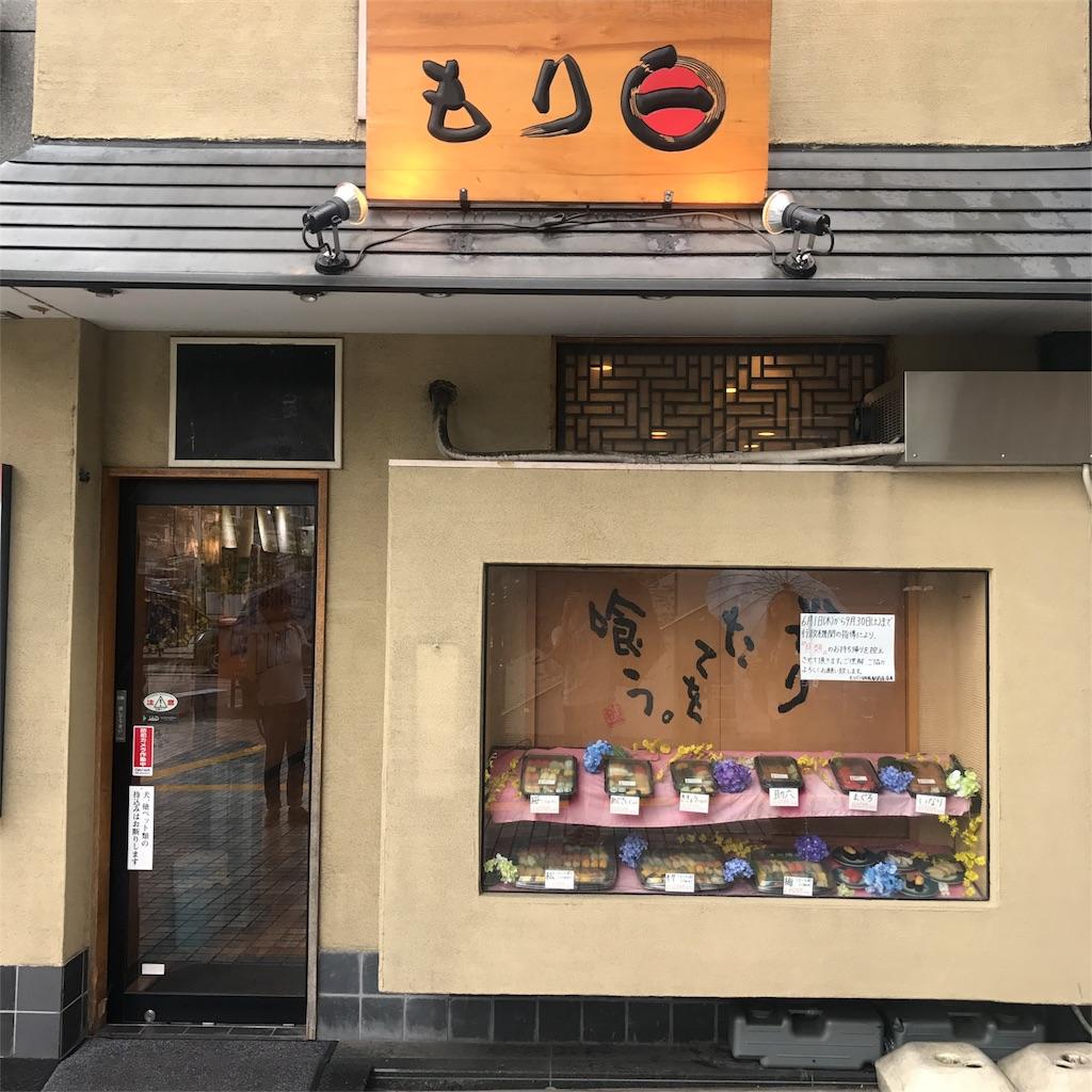f:id:Fuyuchan:20170621183935j:image
