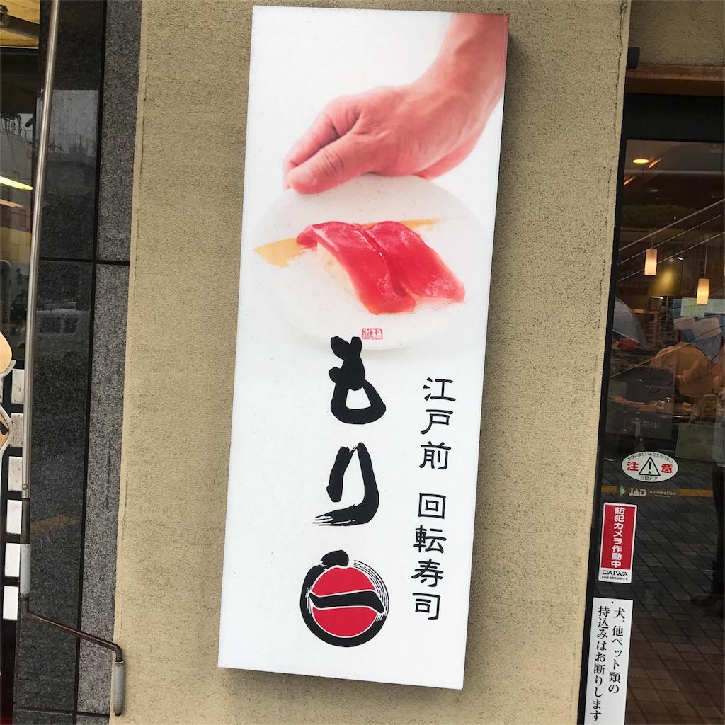 f:id:Fuyuchan:20170621183947j:image