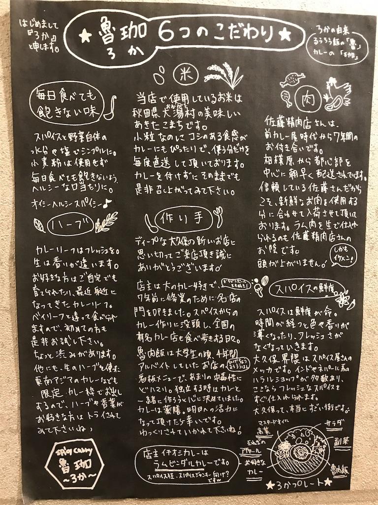 f:id:Fuyuchan:20170622141155j:image