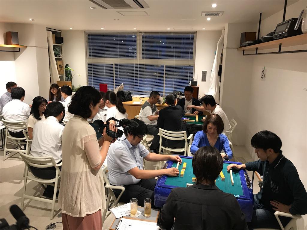 f:id:Fuyuchan:20170629184333j:image